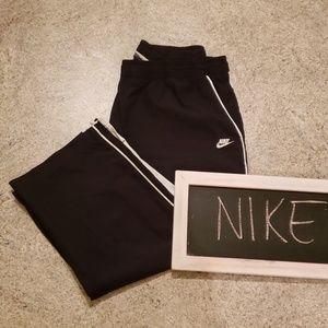 5 for $25 Nike Capri Joggers